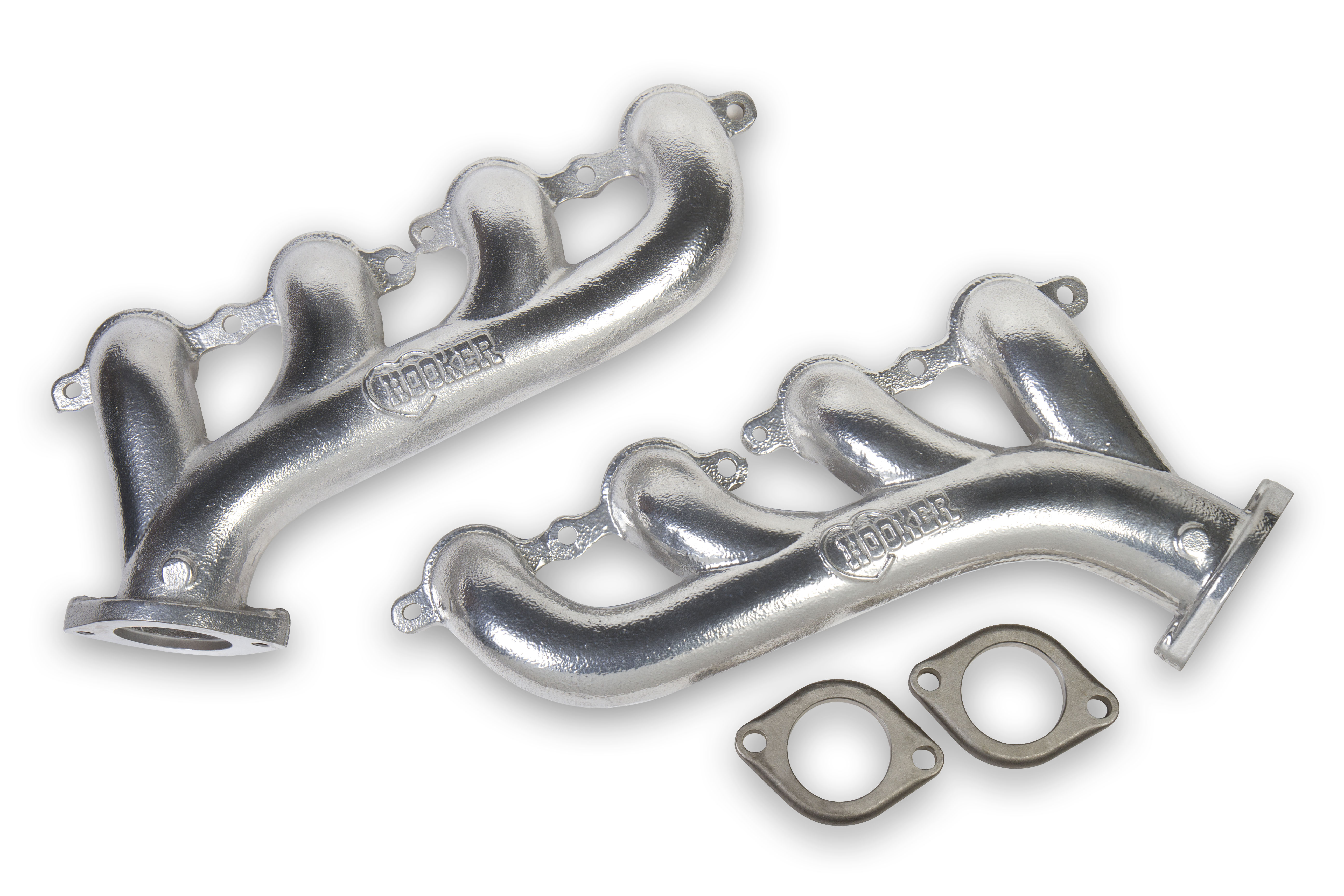 American Classic Truck Parts For Chevrolet Gmc Trucks 1954 Chevy Clutch Linkage 1947 98 Hooker Ls Exhaust Manifolds